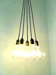 plug in hanging pendant plugin hanging light plug in hanging lamps hanging light with plug in plug in hanging