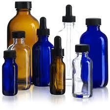 e bottles ultraviolet glass bottles sauce syrup bottles labels and screen printing