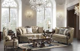 living room sets furniture row. full size of living room:stimulating room furniture sets with tables momentous row i