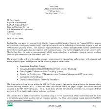 Formal Transmittal Letter Template Of Construction Sample