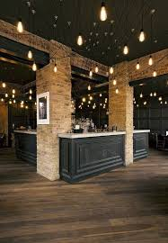 restaurant bar lighting. industrial and modern lighting 14 pendant chandelier this listing is for black pendants restaurant bar i