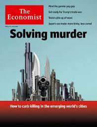 the economist uk edition april 07 2018