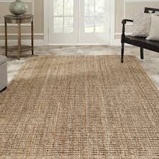 impressive best rugs for high traffic areas visionexchangeco for best rugs for high traffic areas modern