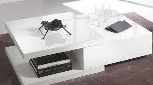 Tavoli Di Vetro Da Salotto : Tavolini da caff foto design mag tavolino salotto cristallo