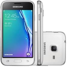 white samsung galaxy phones. 275.00 aed white samsung galaxy phones