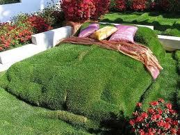 Small Picture Grass Garden Design radicarlnet