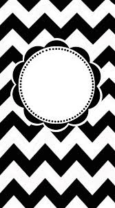 Click This Link Chevron IPhone Pdf To Download The 750x1350