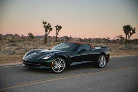 chevrolet corvette stingray 2015 black. 2015 chevy corvette stingray convertible black chevrolet r