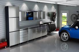 Fantastic Ikea Garage Cabinets