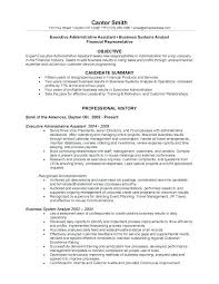 Bank Teller Job Description For Resume Delectable Bank Teller Job Description Resume Responsibilities Duties For