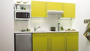 Nice Creative Of Very Small Kitchen Design Photos Big Ideas For Your Very Small  Kitchen Design Kitchen Ideas Photo
