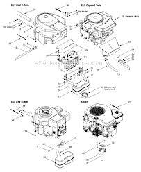 yard machines automatic lawn tractor 13bk608g062 yard machines automatic lawn tractor 13bk608g062 ereplacementparts com
