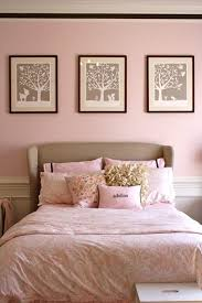 pink and chocolate bedroom ideas.  Pink Pretty In Pink On And Chocolate Bedroom Ideas C
