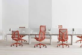 office chairs herman miller. Miller_cosm_02 Office Chairs Herman Miller