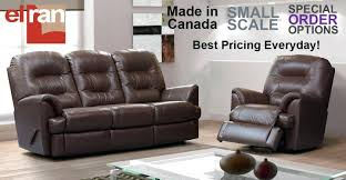 Furniture Manufacturers Usa Medium Size Of Living Furniture Brands In The  World Bedroom Furniture Best Quality