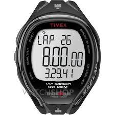 men s timex ironman sleek 250 lap full size alarm chronograph mens timex ironman sleek 250 lap full size alarm chronograph watch t5k588