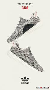 Adidas Yeezy Boost 350 V2 Wallpapers ...