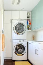laundry room cabinets ikea laundry room design with tall cabinet wall cabinet system and under cabinet