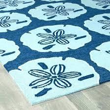 beach bath mat beach bath rug beach themed bath rugs home design ideas outdoor beach style beach bath mat