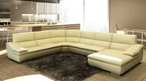 italian furniture manufacturers list. Exhibit Design For The World Renowned Furniture Company Italian Leeds Ltd  Companies . Manufacturers List S