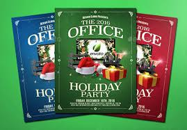 office party flyer 76 party flyer examples psd ai eps vector