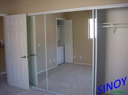 home decorative mirror living room wall