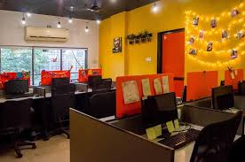 how to design office space. Shared Office Space In Mumbai How To Design U