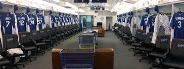 89 baseball locker for bedroom the lockers ready for