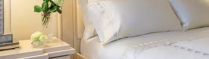 bed linens 6 items
