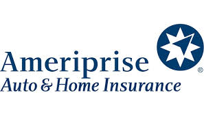 Is a diversified financial services company and bank holding company incorporated in delaware and headquartered i. Ameriprise Insurance Reviews Valuepenguin