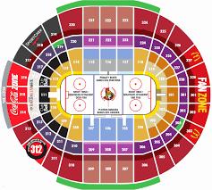 Fleetwood Mac Sprint Center Seating Chart First Niagara Center Chart Images Online