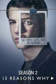 13 Reasons Why - Rotten Tomatoes