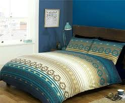 silver comforter sets bedding navy blue patterned bedding yellow comforter sets blue and silver bedding navy silver comforter