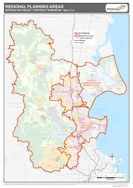Moreton Bay Regional Council - MBRC ...