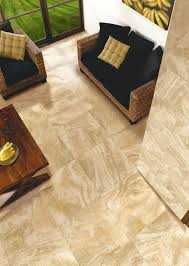 tuscon 20 x 20 glazed porcelain tile available at avalon flooring 14 showrooms