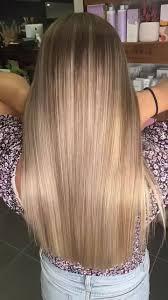 Melann Hair and Beauty - Publicações | Facebook