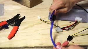 molex to pcie adapter wiring diagram schematic great installation pcie to molex power adapter wiring diagram data wiring diagram schema rh 13 danielmeidl de molex to pci e pcie x16 bus