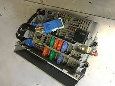 bmw fuses fuse boxes bmw 116i e87 2004 2008 1 6 fuse box body ecu 6906613