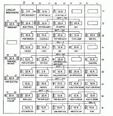 fuse panel diagram furthermore 1999 kenworth t800 fuse panel Kenworth Fuse Panel Diagrams fuse panel diagram furthermore 1999 kenworth t800 fuse panel diagram kenworth fuse panel diagrams 1999 w900