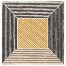 anti fatigue kitchen mats walmart cushioned kitchen floor mats kitchen rugs walmart kitchen rugs sets