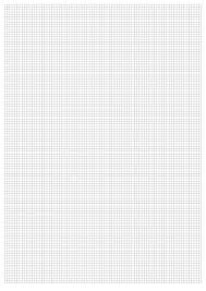 graph paper download graph paper download free
