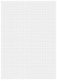 Graph Paper Download Free