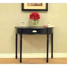 Coffee Table Black Console Tables Black Storage Console Table Black Console Tables Australia Black Console Tables Contemporary Limelitecityinfo Black Console Tables Black Storage Console Table Black Console