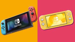 Covid-19 khiến máy chơi game Nintendo đội giá cả triệu