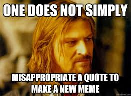 Quizzical Ned Stark memes | quickmeme via Relatably.com