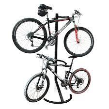 ... Decoration:Wall Mounted Bicycle Hanger Garage Vertical Bike Rack Bike  Tray Wall Mount Bike Hook