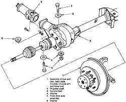 Scion tc seat diagram daewoo leganza wiring diagram at justdeskto allpapers