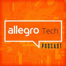 Allegro Tech Podcast