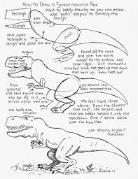 8b8d533ede366f0639e2e16e55059779 dinosaur drawing dinosaur art 89 best images about art sub worksheet on pinterest osaka castle on line of best fit worksheet