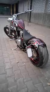 top 20 custom bike modifiers in india bikes maxabout forum